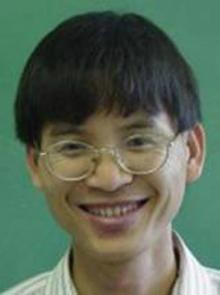 cuu-thi-sinh-olympic-toan-so-huu-hon-160-cong-trinh-khoa-hoc