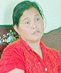 Kẻ bán bảy thiếu nữ sang Trung Quốc lĩnh hơn 26 năm tù