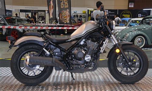 chi-tiet-honda-rebel-500-gia-7500-usd