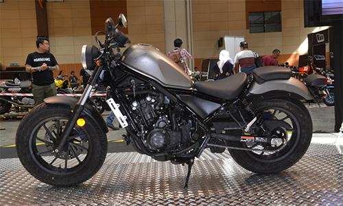 chi-tiet-honda-rebel-500-gia-7500-usd-3