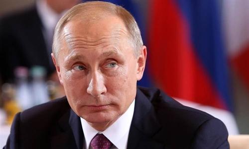 Những đòn Nga có thể tung để trả đũa lệnh trừng phạt Mỹ