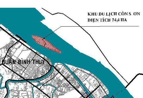 keu-goi-50-trieu-usd-phat-trien-du-lich-con-ca-loc-bay-1