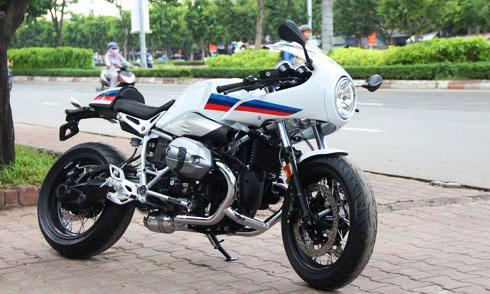 bmw-r-ninet-racer-moto-hoai-co-dau-tien-ve-viet-nam