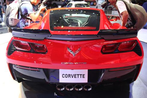 chevroler-corvette-4