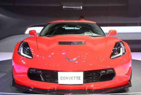 chevroler-corvette-1