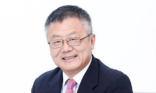 Singapore tố một giáo sư làm gián điệp cho nước ngoài
