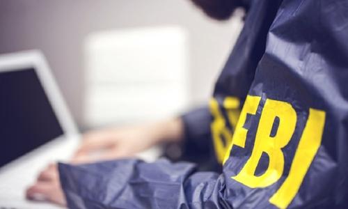 FBI theo dõi mạng xã hội trong ngày bầu cử Mỹ để tìm dấu vết của Nga