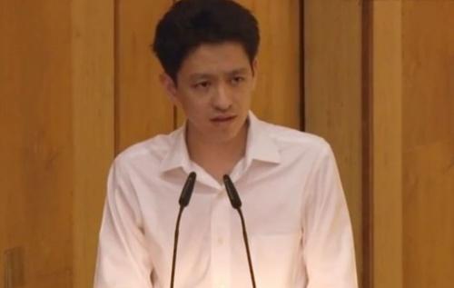 Singapore khởi kiện cháu trai Lý Quang Diệu