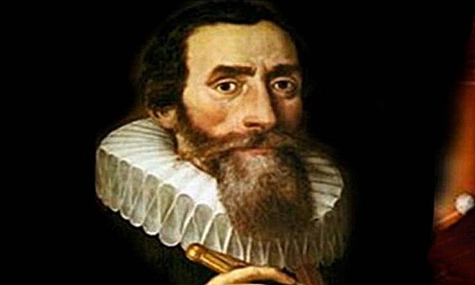 10 nhà thiên văn học nổi tiếng nhất mọi thời đại