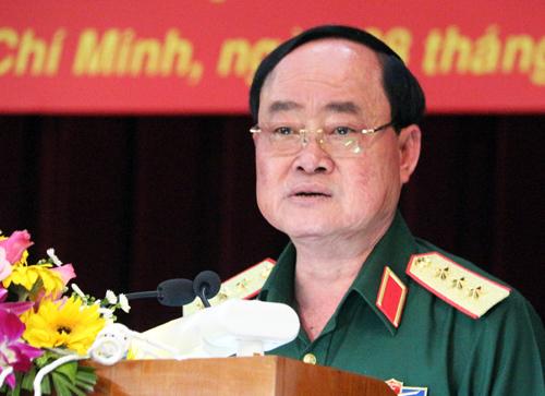 thuong-tuong-tran-don-cham-dut-cho-thue-dat-o-san-bay-tan-son-nhat
