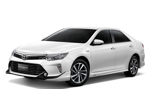 toyota-gioi-thieu-camry-extremo-2017-gia-45800-usd-page-2