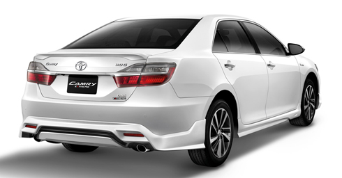 toyota-gioi-thieu-camry-extremo-2017-gia-45800-usd-page-2-2