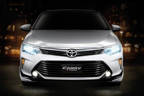 toyota-gioi-thieu-camry-extremo-2017-gia-45800-usd-page-2-1