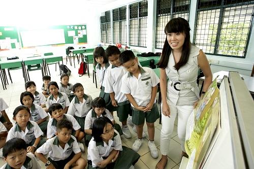 vi-sao-chat-luong-giao-vien-singapore-thuoc-top-dau-the-gioi