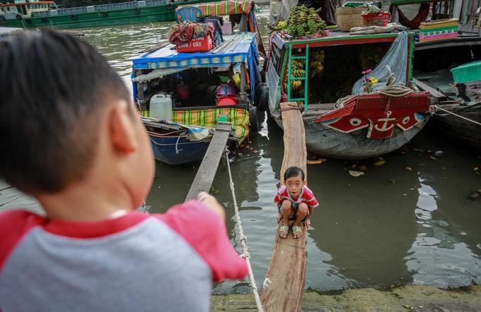 Cuộc sống thương hồ hơn 10 năm của gia đình ở Sài Gòn - Ảnh minh hoạ 4