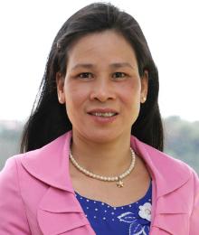 co-huong-gia-lai-2844-15025313-2038-7569