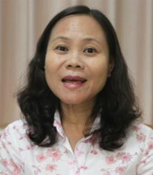 co-huong-nguyen-du-7968-150253-6932-1652