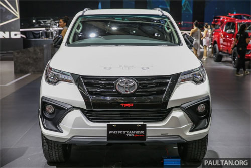 toyota-fortuner-trd-sportivo-ban-indonesia
