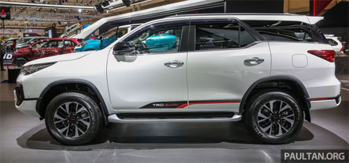 toyota-fortuner-trd-sportivo-ban-indonesia-1