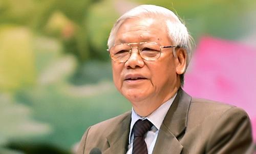 bo-chinh-tri-ban-hanh-tieu-chun-can-bo-dien-trung-uong-quan-ly