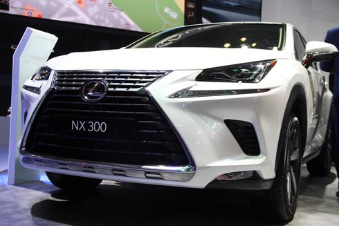 lexus-nx300-2018-ve-viet-nam-canh-tranh-audi-q5-page-2-1