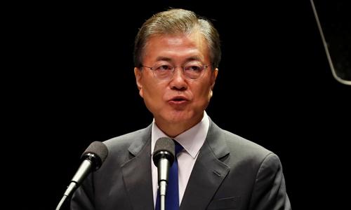 Mỹ sẽ hỏi ý kiến Hàn Quốc trước khi tấn công Triều Tiên