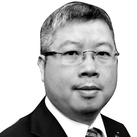 Nguyễn Thanh Lâm