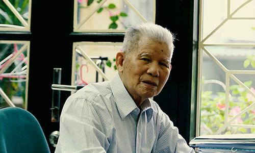 nguoi-viet-dau-tien-duoc-vinh-danh-anh-hung-da-dang-sinh-hoc-asean