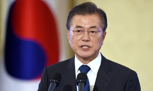 Hàn Quốc cảnh báo Triều Tiên không gây hấn khi Mỹ-Hàn tập trận