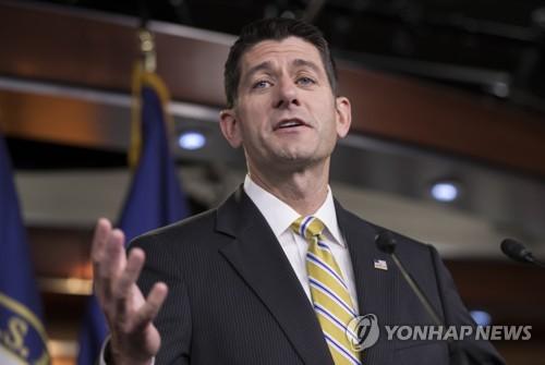 Mỹ lo Triều Tiên bán tên lửa hạt nhân cho khủng bố