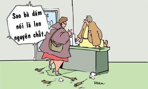 tuyet-chieu-chong-moi-cua-nhan-vien-ban-hang
