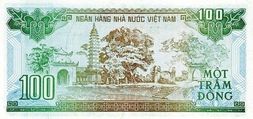 chinh-xac-thap-pho-minh-va-nha-may-det-nam-dinh-duoc-in-tren-to-tien-100-dong-va-2000-dong