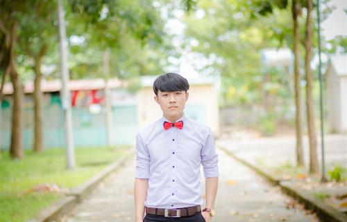 chang-trai-me-cong-nghe-va-bo-suu-tap-giai-thuong-sang-che-2