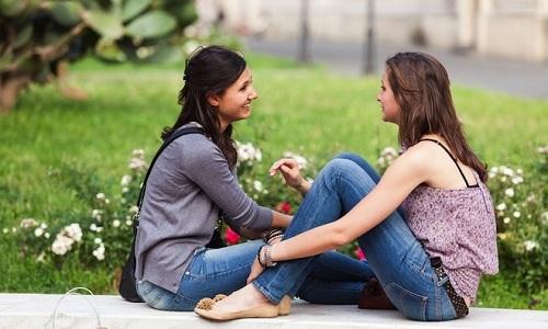Những cách nói 'yes' không nhàm chán trong tiếng Anh