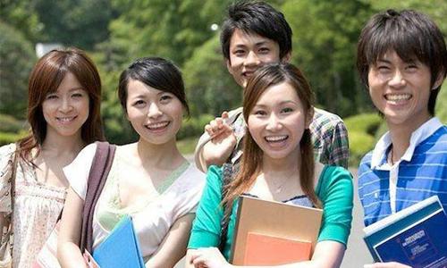 5 trường đại học áp dụng TOEIC 4 kỹ năng cho sinh viên
