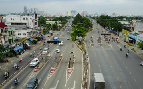 tram-thu-phi-cau-binh-trieuse-tai-hoat-dong-vao-nam-2019