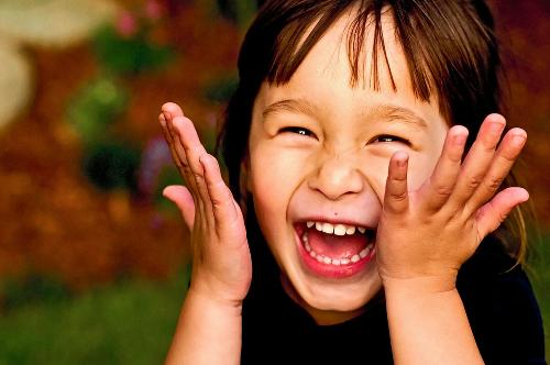 5 câu truyện cười xả stress bằng tiếng Anh