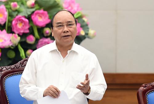 thu-tuong-se-bo-nhiem-truong-dac-khu-hanh-chinh