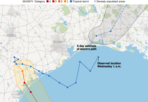 Quân đội Mỹ điều hàng chục máy bay hỗ trợ chống bão - Ảnh minh hoạ 2