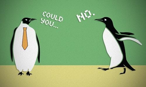 Những cách nói 'no' lịch sự trong tiếng Anh