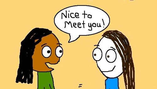 Những mẫu câu thông dụng khi hội thoại tiếng Anh