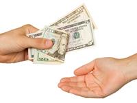 Từ vựng tiếng Anh liên quan đến tiền tệ