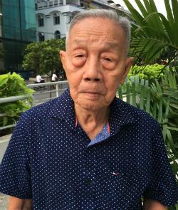 Cựu giáo chức Việt khen giáo dục thời Pháp 'chất lượng, khai phóng'