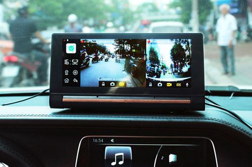 webvision-n93-camera-hanh-trinh-kiem-tro-ly-lai-xe-1