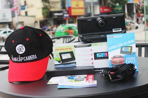 webvision-n93-camera-hanh-trinh-kiem-tro-ly-lai-xe-2