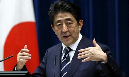Nhật Bản xác nhận Triều Tiên thử hạt nhân lần 6