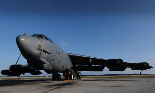 Kịch bản tồi tệ nếu Mỹ tấn công Triều Tiên đáp trả vụ thử hạt nhân - Ảnh minh hoạ 2