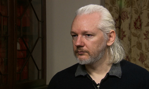 ong-chu-wikileaks-trump-se-bi-ha-be-neu-dung-thuong-mai-voi-trung-quoc