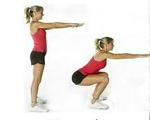 9-dong-tac-fitness-co-ban-trong-tieng-anh-1