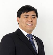 xa-hoi-duoc-huong-loi-tu-viec-xep-hang-dai-hoc